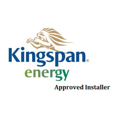 KINGSPAN APPROVED
