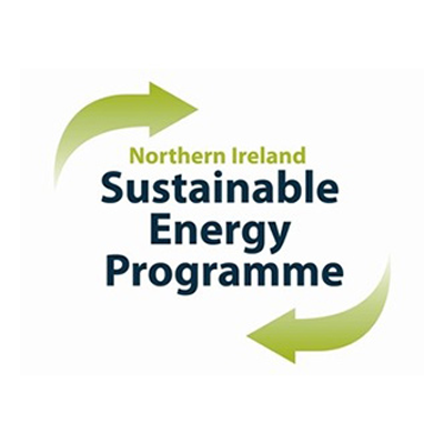 Sustainable Energy Programme